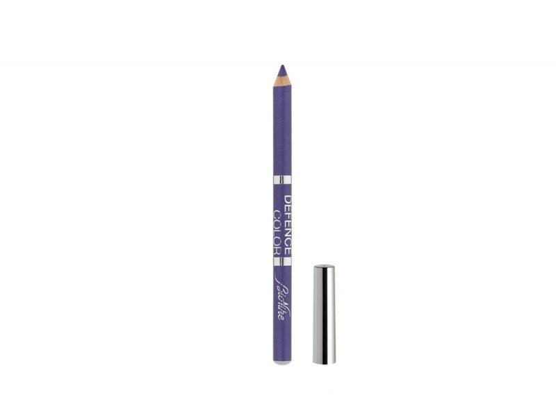 Make-up-Ultraviolet-istruzioni-per-luso-DEFENCE COLOR_KHOL_KAJAL Violet 109_BioNike