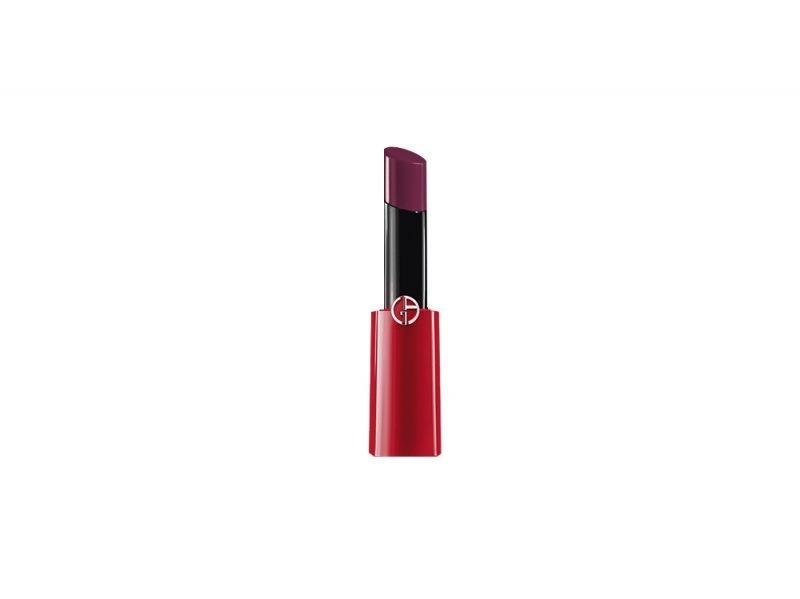 Make-up-Ultraviolet-istruzioni-per-luso-Ecstasy_Shine_601_L9810500_3614271432650_RVB_3000