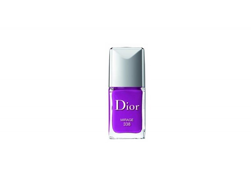 Make-up-Ultraviolet-istruzioni-per-luso-MIRAGE – 338
