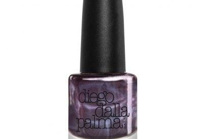 Make-up-Ultraviolet-istruzioni-per-luso-NFC730331_Urban_Purple_Nails_preview
