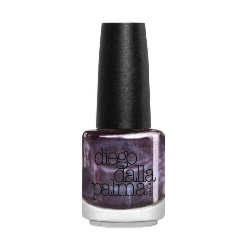 Make-up-Ultraviolet-istruzioni-per-luso-NFC730331_Urban_Purple_Nails_preview