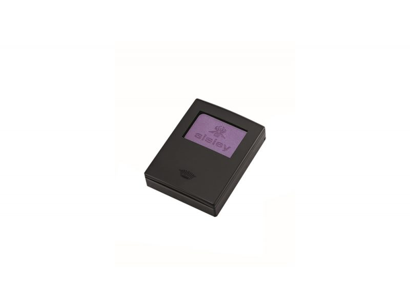 Make-up-Ultraviolet-istruzioni-per-luso-Phyto_Ombre_Eclat_ultra_violet