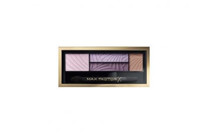 Make-up-Ultraviolet-istruzioni-per-luso-SMOKEY_EYE_DRAMA_KIT_04_LUXELILACS_1