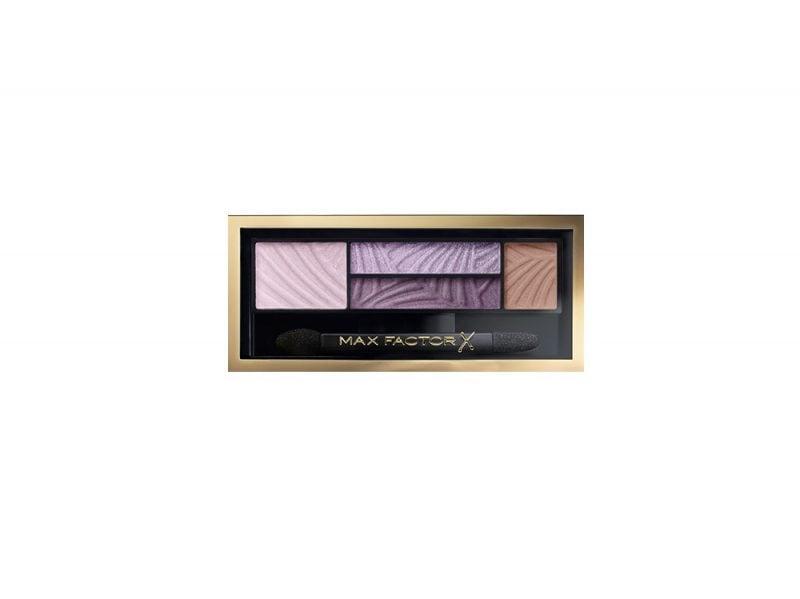 Make-up-Ultraviolet-istruzioni-per-luso-SMOKEY_EYE_DRAMA_KIT_04_LUXELILACS_1