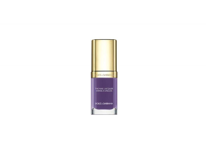 Make-up-Ultraviolet-istruzioni-per-luso-The Nail Lacquer 2017_Violet 325_RGB Web_2000px_300dpi