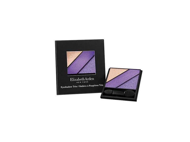 Make-up-Ultraviolet-istruzioni-per-luso-TouchOfLavenderWithCarton_flattened