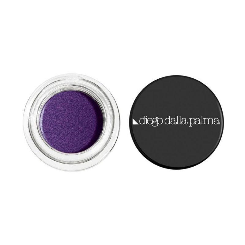 Make-up-Ultraviolet-istruzioni-per-luso-Urban_Purple_Cream_Eyeshadow_open_preview