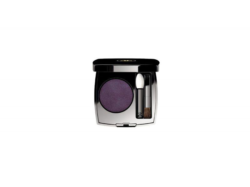 Make-up-Ultraviolet-istruzioni-per-luso-VIBRANT VIOLET