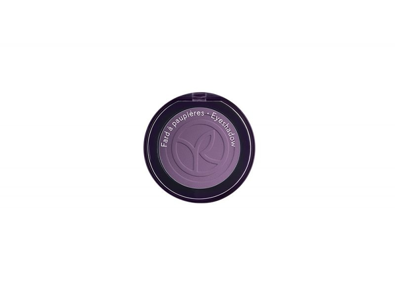 Make-up-Ultraviolet-istruzioni-per-luso-Violet Iris Mat
