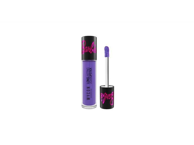 Make-up-Ultraviolet-istruzioni-per-luso-liquid lipstick_115_aperto