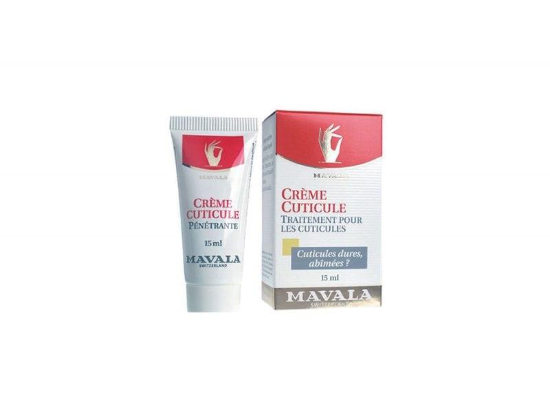 Manicure-curativa-i-prodotti-per-curare-mani-e-unghie-dai-danni-di-freddo-e-stress-Creme cuticule_preview