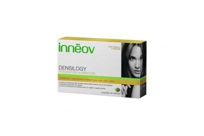 Manicure-curativa-i-prodotti-per-curare-mani-e-unghie-dai-danni-di-freddo-e-stress-DENSILOGY-60-(riflesso)-300X300