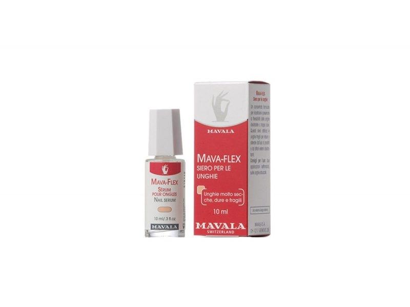 Manicure-curativa-i-prodotti-per-curare-mani-e-unghie-dai-danni-di-freddo-e-stress-MAVA FLEX