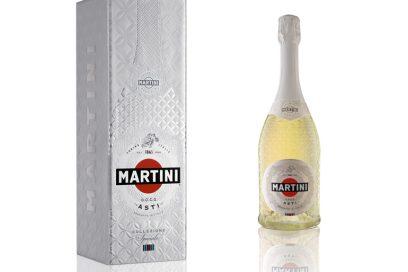Martini_Asti_Collezione_Speciale