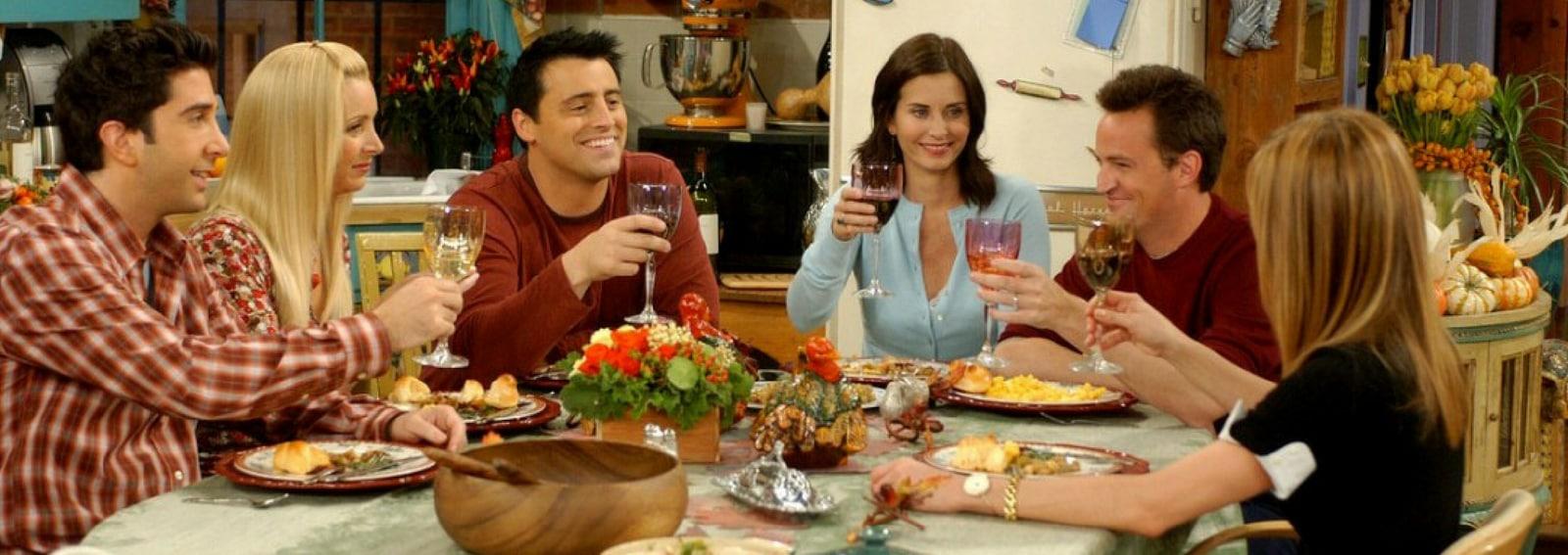 Menu Natale pranzo delle feste ricette primi secondi dolci DESK