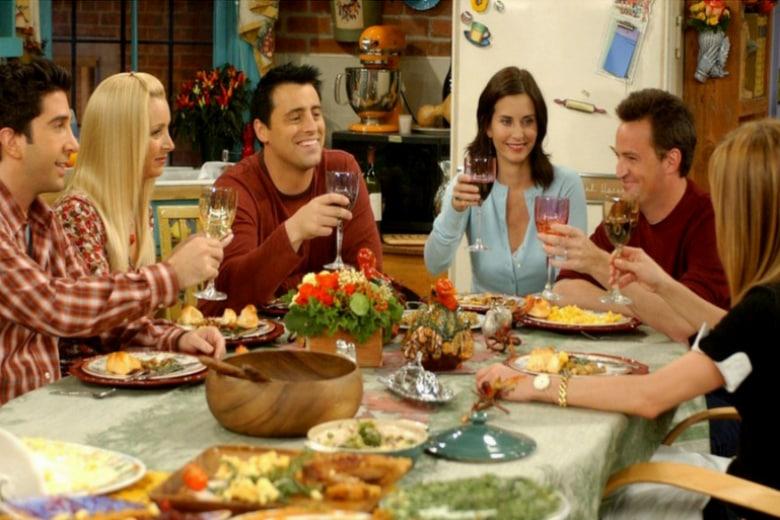 Cercate idee per il pranzo di Natale? 8 ricette facili (ma da leccarsi i baffi)
