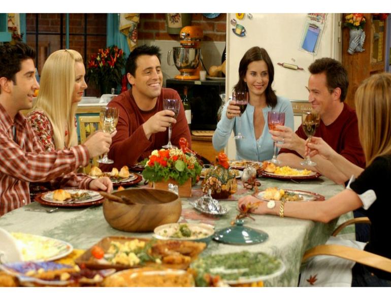 Menu Natale pranzo delle feste ricette primi secondi dolci MOBILE