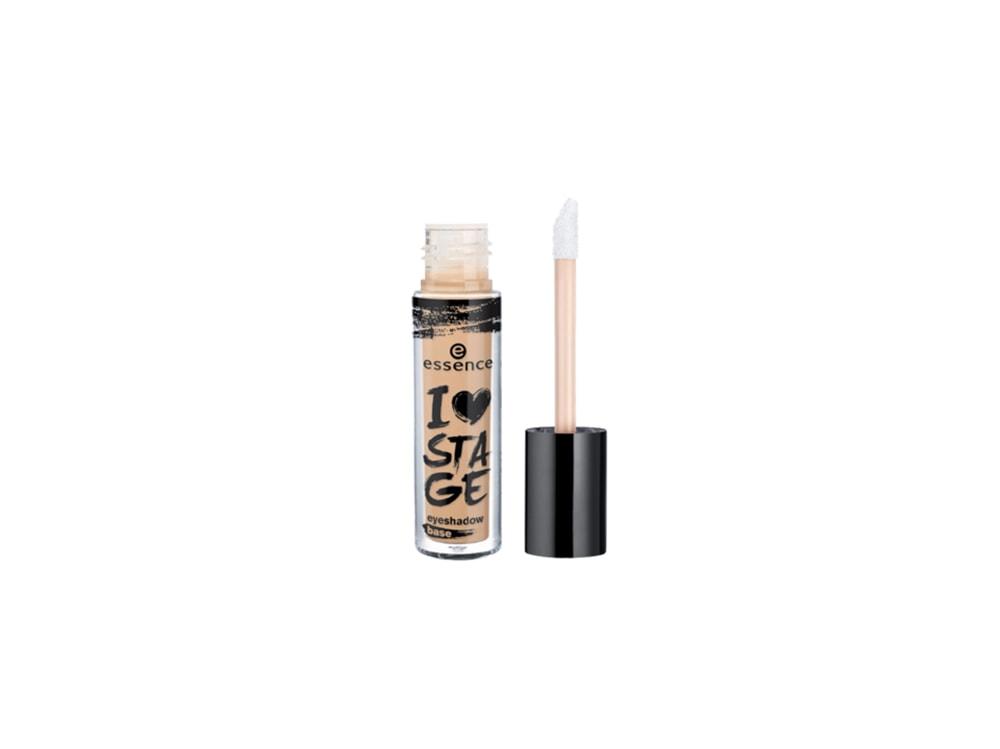 Migliori prodotti Essence il make up low cost da provare base per ombretto i love stage (13)