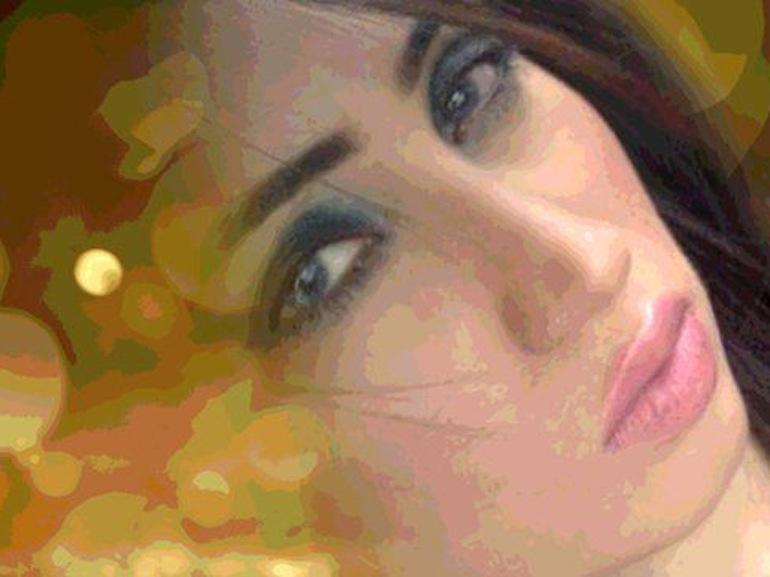 Murdered for her selfies- Pakistans Kim Kardashian