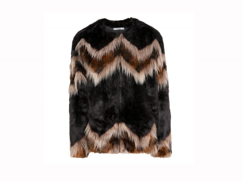 PULL&BEAR-X-MAS-Collection-17-(20)