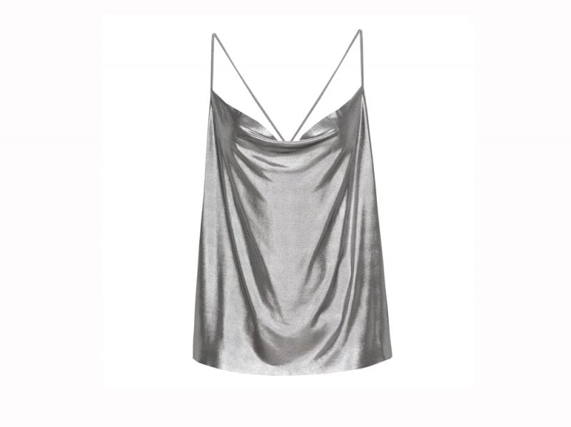 PULL&BEAR-X-MAS-Collection-17-(38)