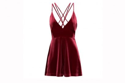 PULL&BEAR-X-MAS-Collection-17-(51)