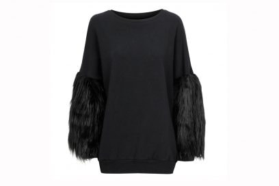 PULL&BEAR-X-MAS-Collection-17-(57)