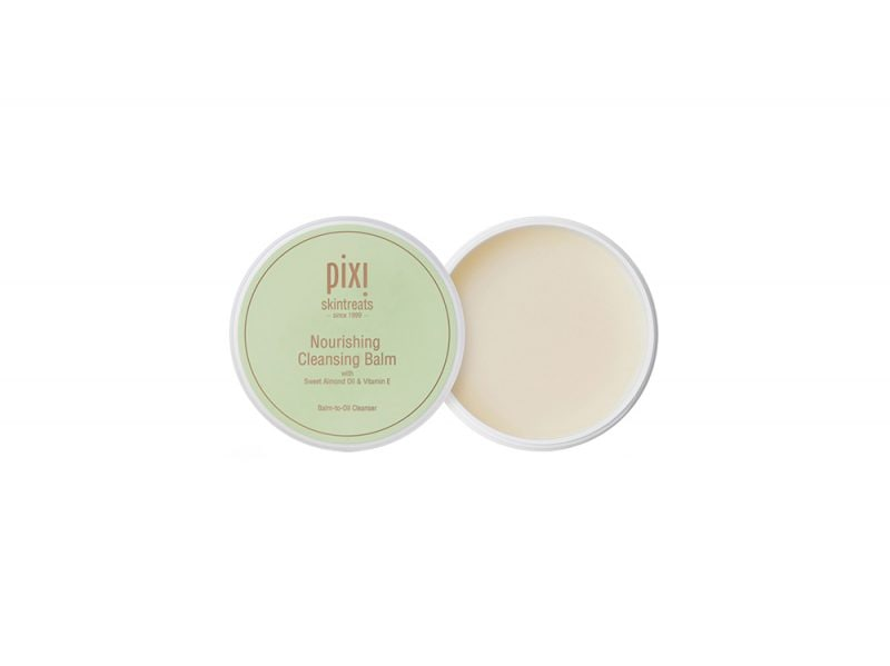 Pixi by Petra Nourishing Cleansing Balm