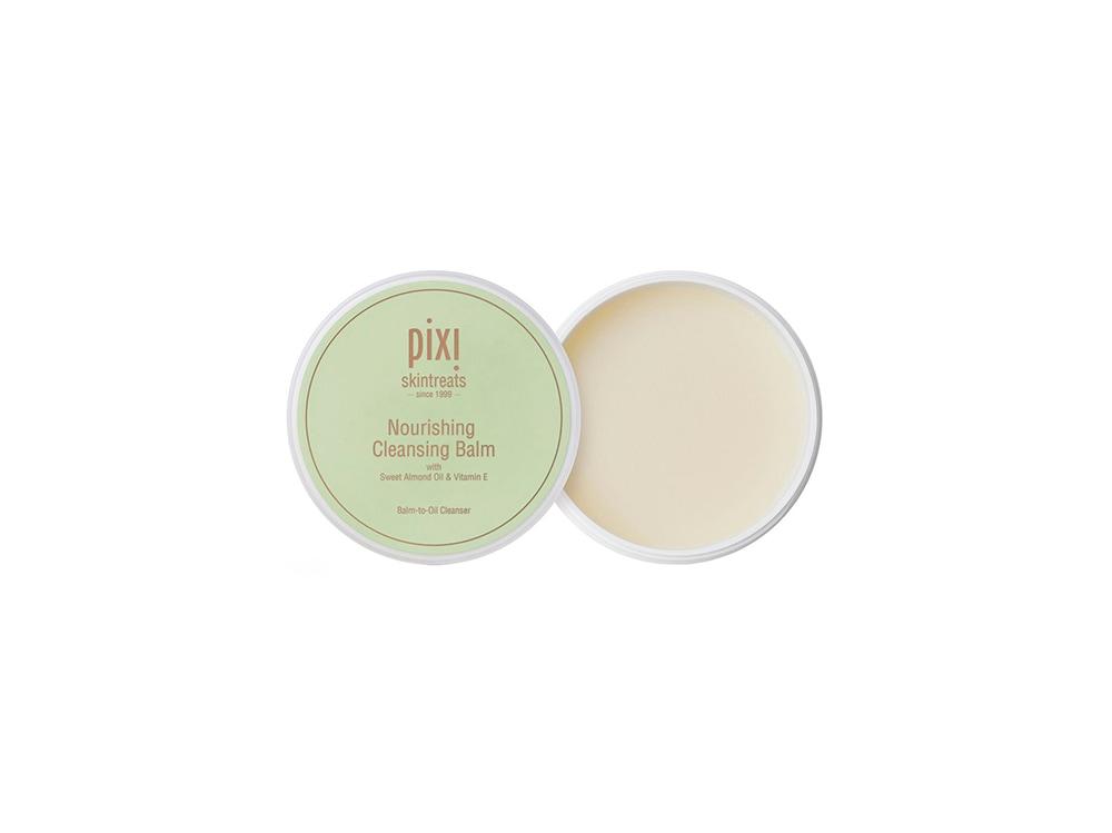 Pixi by Petra Nourishing Cleansing Balm