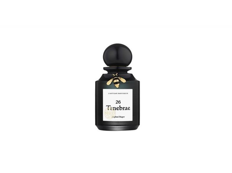 Profumi-per-linverno-oro-incenso-e-mirra-Tenebrae_Bottle
