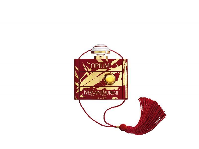 Profumi-per-linverno-oro-incenso-e-mirra-YSL OPIUM L_EXTRAIT DE PARFUM packshot