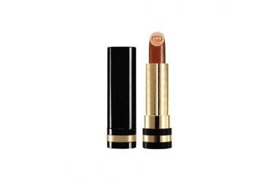 Rossetti-oro-e-bronzo-a-chi-stanno-bene-e-quando-usarli-Iconic bronze, Pigment-Rich Lipstick