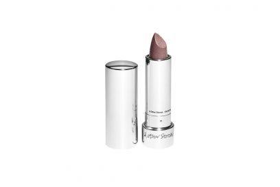 Rossetti-oro-e-bronzo-a-chi-stanno-bene-e-quando-usarli-Other Stories Lipstick Kumo Coco