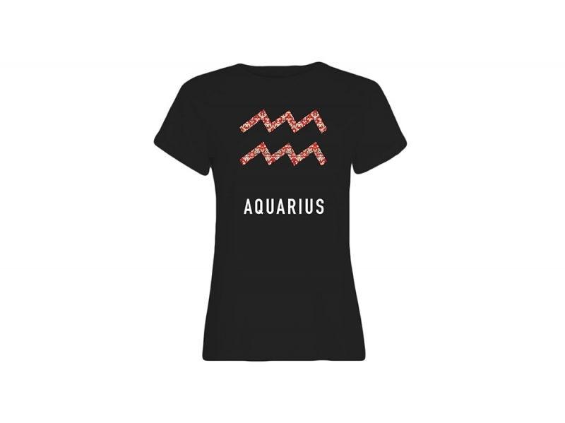 SILVIAN-HEACH_t-shirt-Astral-Heach-ACQUARIUS