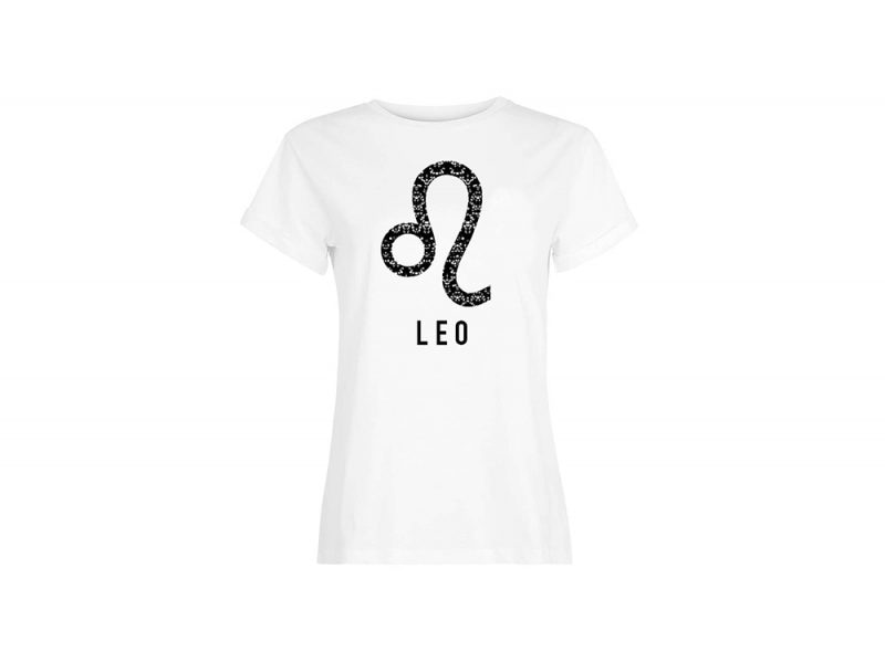 SILVIAN-HEACH_t-shirt-Astral-Heach-LEO