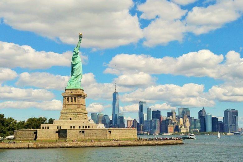 New York (quasi) gratis: sette itinerari per scoprire la città senza indebitarsi