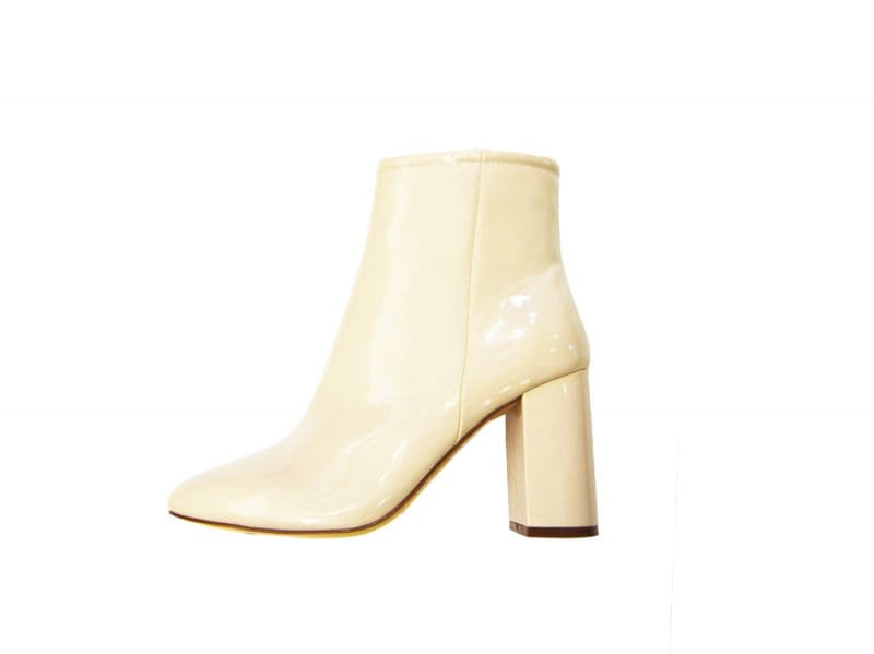 Urban-Outfitters-boots-£79-or-€105
