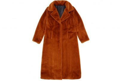 Urban-Outfitters-coat-£119-or-€155