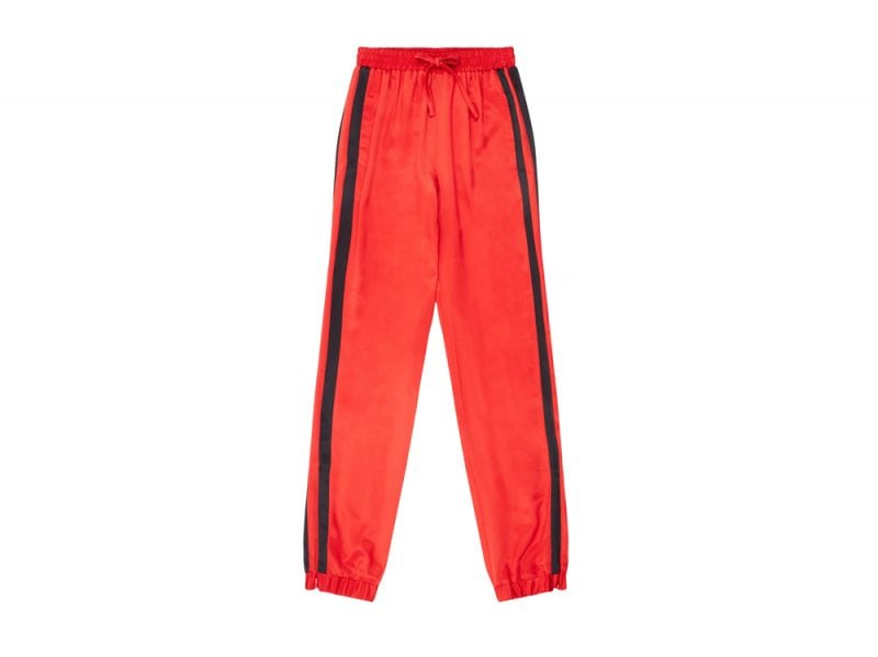 Urban-Outfitters-joggers-£62-or-€85