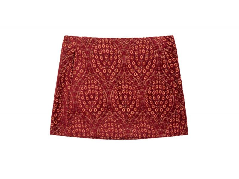 Urban-Outfitters-skirt-£39-or-€55-(2)