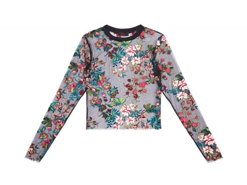 Urban-Outfitters-top-£39-or-€55