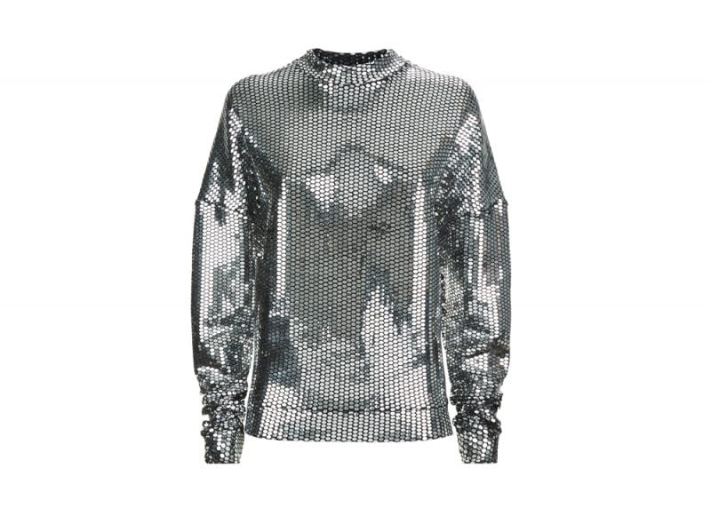 Urban-Outfitters-top-£52-or-€69