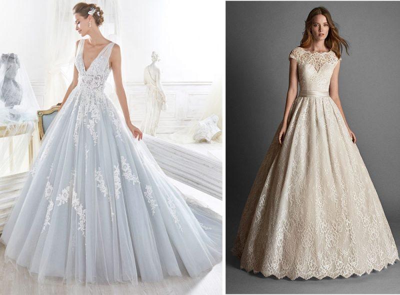abiti-da-sposa-principessa-colori