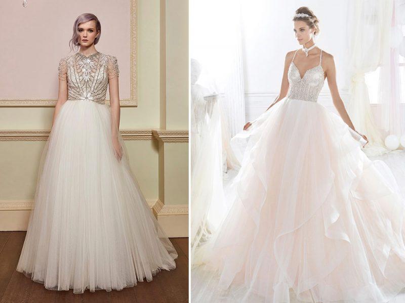 a0e1d3168412 abiti-da-sposa-principessa-corpino-gioiello-packham-nicole