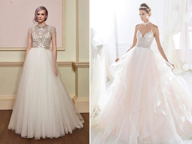 abiti-da-sposa-principessa-corpino-gioiello-packham-nicole