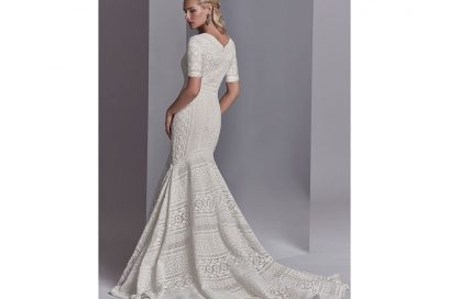 abito-back-Sottero-and-Midgley-Wedding-Dress-Cooper-Rose-8SS496-Back