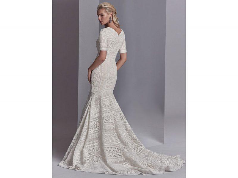abito-back-Sottero-and-Midgley-Wedding-Dress-Cooper-Rose-8SS496-Back