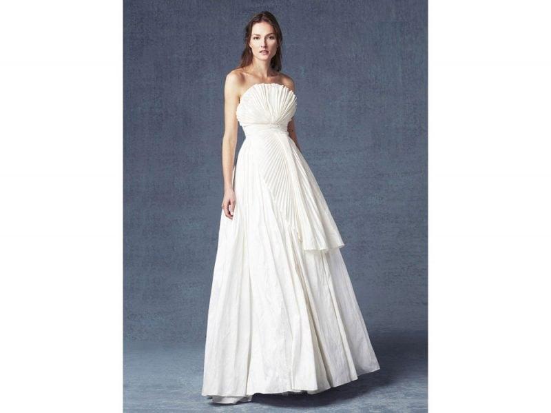 abito-odylyne-the-ceremony-principessa