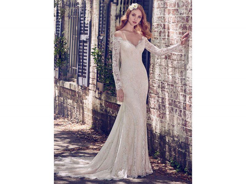 abito-sposa-Maggie-Sottero-Wedding-Dress-Megan-8MW517-Main