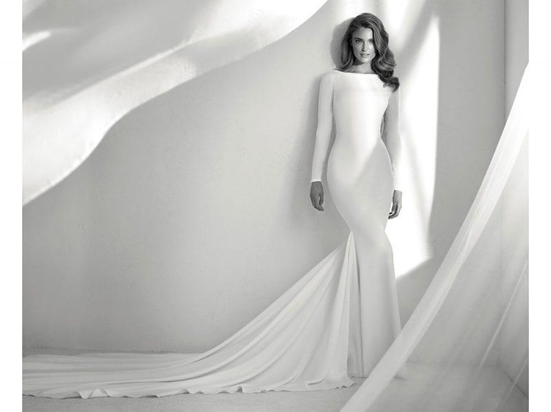 abito-sposa-atelier-pronovias